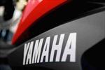 Doanh thu của Yamaha tăng mạnh
