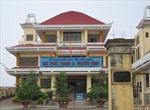 Đài Phát thanh - Truyền hình Bắc Ninh hướng tới tổ hợp truyền thông đa phương tiện