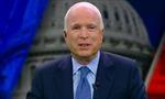 TNS McCain đòi Mỹ không kích phiến quân ở cả Syria