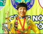 Đội tuyển xe đạp Việt Nam hủy tập huấn tại Malaysia