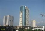 Khách sạn đầu tiên ở các tỉnh Bắc Trung Bộ đạt tiêu chuẩn 5 sao