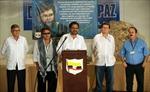 Thủ lĩnh FARC: Đàm phán hòa bình không thể sớm kết thúc