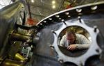 Doanh nghiệp Ukraine không cam tâm mất thị trường vũ khí Nga