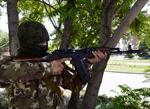 Lực lượng ly khai Donetsk tuyên bố sẵn sàng tổng phản công