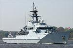 Hải quân Anh đóng 3 tuần dương hạm mới