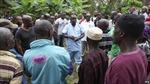 Ebola – Không chỉ là 'án tử hình'