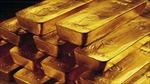 Thị trường vàng trầm lắng