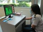 TP Hồ Chí Minh sẵn sàng ứng phó với dịch Ebola