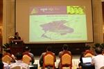 Việt Nam hỗ trợ Campuchia đào tạo phi công