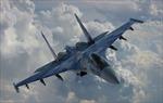 Không quân Nga sẽ tiếp nhận hơn 200 máy bay mới