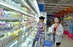 Tận dụng cơ hội khi gia nhập cộng đồng kinh tế ASEAN