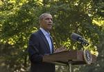 Mỹ điều động thêm cố vấn quân sự vào Iraq