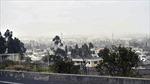 Động đất tại thủ đô Ecuador gây nhiều thương vong