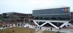 Thủ tướng chỉ đạo tháo gỡ khó khăn cho dự án Hòa Lạc