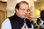 Thủ tướng Pakistan nỗ lực hóa giải khủng hoảng chính trị