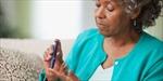 Gia tăng nguy cơ mắc bệnh tiểu đường loại 2