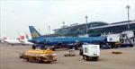 Giảm 50% giá dịch vụ cho hãng hàng không tại 5 sân bay quốc tế