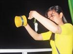 """Trải nghiệm làm """"ngư dân"""" trên biển Phú Quốc"""