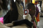 Số ca tử vong do Ebola tăng lên 1.069 người