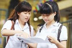 Vụ 20 trường THPT Hà Nội tuyển vượt chỉ tiêu: Chấp nhận vi phạm, không để tái diễn