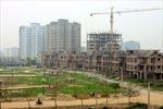 Cắt giảm 1.170 tỷ đồng sau thẩm tra thiết kế xây dựng