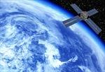 Nga lập hệ thống vệ tinh phục vụ liên lạc bí mật