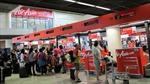 Thái Lan tôn trọng hiệp định miễn thị thực với Việt Nam