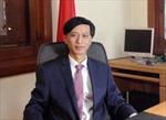 Quan hệ Thái Lan - Việt Nam sẽ được củng cố