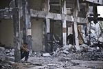 Israel: Hamas ngăn cản thỏa thuận ngừng bắn dài hạn
