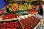 Belarus 'nuôi' Nga bằng thực phẩm xuất xứ EU
