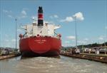 100 năm kênh đào Panama