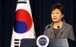 Đề xuất thành lập cơ quan an toàn hạt nhân Đông Bắc Á