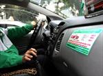 Bác tin bệnh viện giúp taxi Mai Linh độc quyền