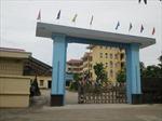 Cách chức 2 cán bộ Trung tâm Giáo dục Thường xuyên tỉnh Thanh Hóa