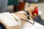 Kinh hoàng ép trẻ em hiến máu ở Trung Quốc