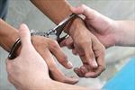 Trung Quốc phạt tù quan chức vì gian lận bầu cử