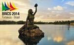 Ngân hàng Phát triển BRICS có thay đổi cuộc chơi?