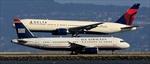 Mỹ cấm các chuyến bay dân sự qua không phận Syria