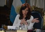 Argentina tìm cách thanh toán cho các chủ nợ tại ngân hàng trong nước
