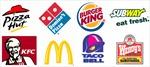 Hơn 70 thương hiệu quốc tế sẽ đến Việt Nam