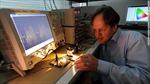 Công nghệ mới truyền dữ liệu bằng ánh sáng đèn LED