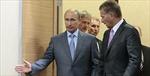 Khủng hoảng Ukraine: Vai trò của Phần Lan trong thế đối đầu Nga-Mỹ