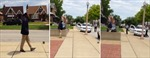 Video thanh niên da màu bị bắn tại St. Louis gây tranh cãi
