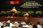 Bế mạc Hội nghị quán triệt, triển khai Chỉ thị 36-CT/TW của Bộ Chính trị