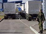Ukraine thừa nhận vũ lực không phải là giải pháp