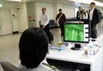Giám sát 83 người vào Việt Nam từ vùng dịch Ebola