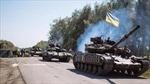 Tại sao khủng hoảng Ukraine là lỗi của phương Tây? Kỳ-1: Khiêu khích Nga