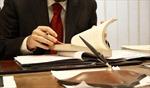 Công ty luật Việt Nam gia nhập hãng luật lớn nhất Đông Nam Á
