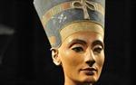 Akhenaten và cái chết của thần mặt trời - Kỳ cuối: Hoàng hôn ở cuối chân trời
