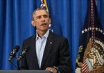 IS đe dọa nước Mỹ ghê gớm hơn cả al-Qaeda